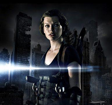 ตัวอย่างหนังใหม่ : Resident Evil: Retribution (ผีชีวะ 5 : สงครามไวรัสล้างนรก) ซับไทย