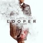 ตัวอย่างหนังใหม่ : Looper (ทะลุเวลา อึดล่าอึด) ซับไทย