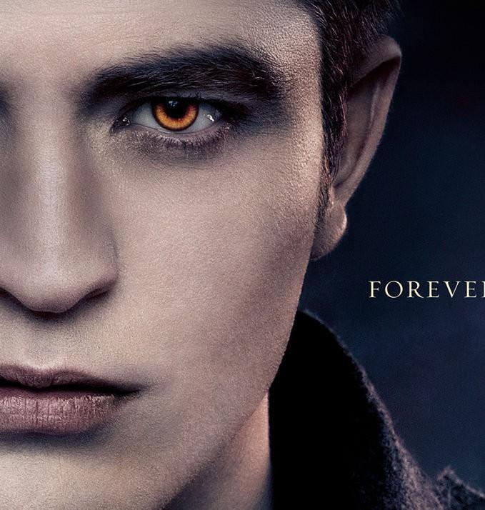 ตัวอย่างหนังใหม่ : แวมไพร์ ทไวไลท์ 4 เบรคกิ้งดอร์น ภาค2 The Twilight Saga: Breaking Dawn – Part 2 ตัวอย่างที่2 ซับไทย