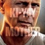 ตัวอย่างหนังใหม่ : A Good Day To Die Hard (วันมหาวินาศ คนอึดตายยาก) ซับไทย