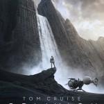 ตัวอย่างหนังใหม่ : Oblivion (อุบัติการณ์โลกลืม) ซับไทย