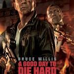 ตัวอย่างหนังใหม่ : A Good Day To Die Hard (วันมหาวินาศ คนอึดตายยาก) ตัวอย่างที่ 2 ซับไทย